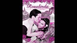getlinkyoutube.com-ROSALINDA | Locura (Soundtrack)