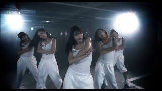 getlinkyoutube.com-4minute - Hate (Dance Mirror)