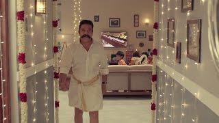 getlinkyoutube.com-POTHYS - Deepavali Film