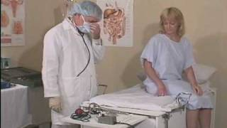 getlinkyoutube.com-Rectal Exam