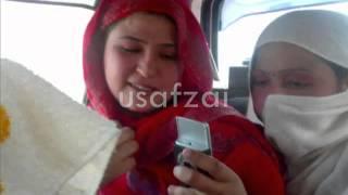 getlinkyoutube.com-New Pashto Urdu Funny Phone Call 2013 (Part-2)