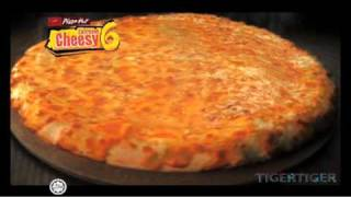 getlinkyoutube.com-Pizza Hut - Cheesy 6