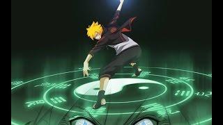 getlinkyoutube.com-Uzumaki Boruto (Boruto: Naruto the movie)