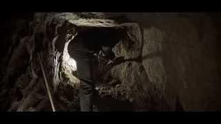 getlinkyoutube.com-El Túnel (Der Tunnel) - Pelicula Completa - Sub Esp - part 1/2