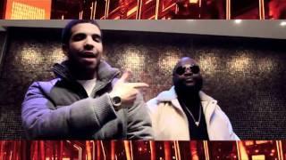 getlinkyoutube.com-Rick Ross Ft. Drake - Made Men