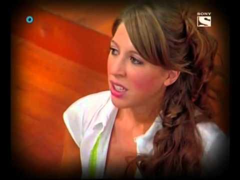 Flor recuerda a Fede (Floricienta Segunda Temporada)