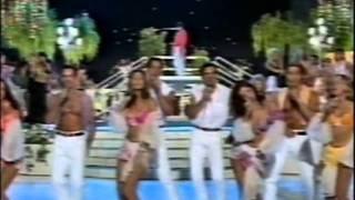 getlinkyoutube.com-MUSICA DEL RECUERDO - GARIBALDI -GRAN  POPURRI-N1-
