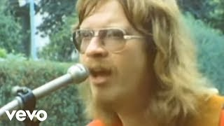 Mungo Jerry - In The Summertime ORIGINAL 1970 width=
