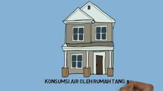 Hemat Air width=