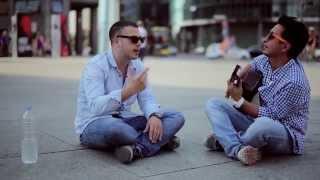 Ercan Demirel feat. Musa – ADIM ADIM şarkısı dinle