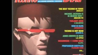 getlinkyoutube.com-techno is not dead (compilation 1992)