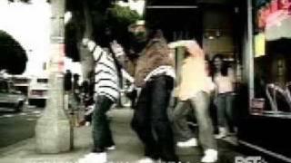 Electric Guitar - Chris Brown   Music Video [HQ]