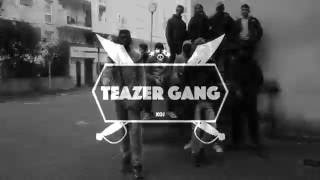 getlinkyoutube.com-Teazer gang - 93S | Shot.by@TaylorScoth