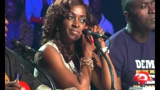 getlinkyoutube.com-Episode1 (Ibadan Auditions) #NGT2