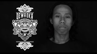 Dewa Oka Video Part