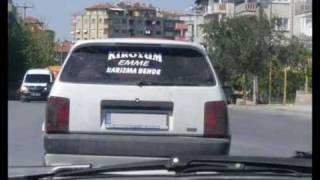 getlinkyoutube.com-türkler, çılgınlar mı sizce?bu mudur?