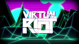 getlinkyoutube.com-Virtual Riot - Evil Gameboy