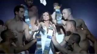 getlinkyoutube.com-The Client List ~ Jennifer Love Hewitt ~ Promo Music Video