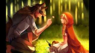getlinkyoutube.com-Dark Fairy Tales~ Come Little Children