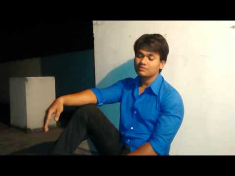 Audition Ranjhana Dialogue 2