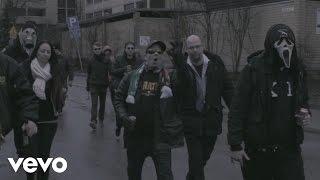 getlinkyoutube.com-Jeijjo & Nupi - Säännöstely sikseen ft. Likanen Etelä