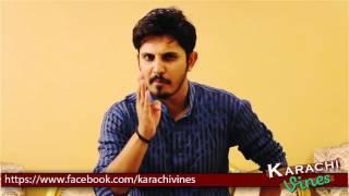getlinkyoutube.com-URDU Zaban ki Khoobsurti By Karachi Vynz Official