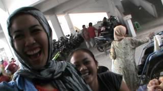 getlinkyoutube.com-zidane/nanggala/suasana pasar besar madiun