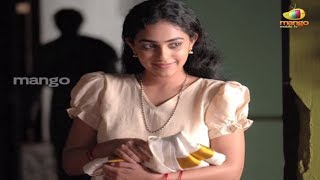 Ravi Varma Movie First Look - Nithya Menon | Karthika