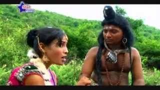 getlinkyoutube.com-HD New 2014 Bhojpuri  Bolbam Song | Ab Nahi Silwat Pe Hamra Se || Sanjiv Sanehiya