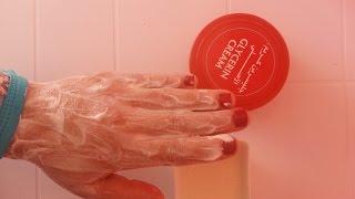 getlinkyoutube.com-الوصفة السحرية لتبيض وتنعيم اليدين والرجلين والجسم