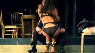 getlinkyoutube.com-Spot Anuncio Penelope Cruz LAgent by Agent Provocateur A/W 2013