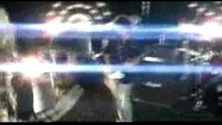 getlinkyoutube.com-All Summer Long - Kid Rock[Full Video]