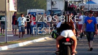 getlinkyoutube.com-3º BUZIOS BIKE FEST 2016 TERCEIRA PARTE ESTILO RADICAL Moto Laguna
