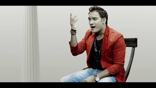 getlinkyoutube.com-New Punjabi Song 2013 | Tera Naam | Saleem | Full HD Latest Punjabi Songs 2013