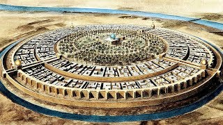 10 LEGENDARY & MYSTERIOUS Libraries of The Ancient World width=