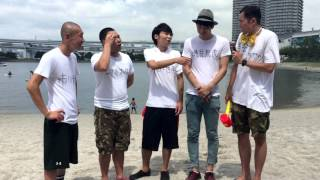 getlinkyoutube.com-【土曜昼企画・主役争奪マッチ】第5弾ラスト