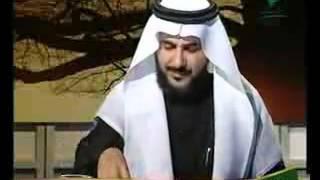 getlinkyoutube.com-تربية الأبناء في هذاآ العصر..؟ مع د.طارق الحبيب