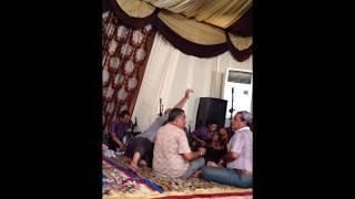 getlinkyoutube.com-fahad bin madhi surabaya