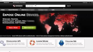 getlinkyoutube.com-تعرف على محرك البحث الخاص بالهاكرز وكيف يتم اصطياد الضحايا