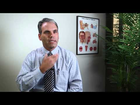 Reasons for Thyroid Surgery - Thyroid Institute of Utah - Dr. Parsons