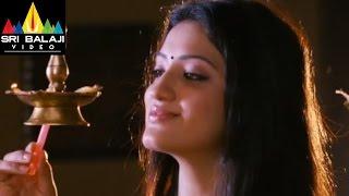 getlinkyoutube.com-Yamudiki Mogudu Movie Richa Naresh Comedy   Naresh, Richa Panai   Sri Balaji Video