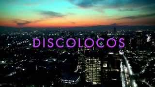 getlinkyoutube.com-Trailer Discolocos