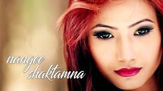 getlinkyoutube.com-Nangee Saktamna - Official Release