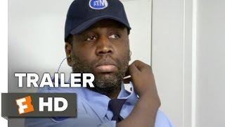getlinkyoutube.com-Off the Rails Official Trailer 1 (2016) - Documentary