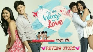 getlinkyoutube.com-OTWOL: Story In 15 mins [TURN ON CC]