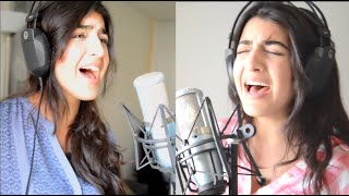 getlinkyoutube.com-The Scientist - Coldplay Cover by Luciana Zogbi
