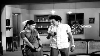 getlinkyoutube.com-Abbaigaru Ammaigaru Telugu Full Movie | Krishna | Sobhan Babu | Savitri | Lakshmi | Rama Prabha