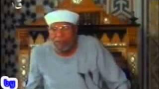 getlinkyoutube.com-الشعراوي يشاهد غزوة الاحزاب وبطلها الامام على بن ابي طالب