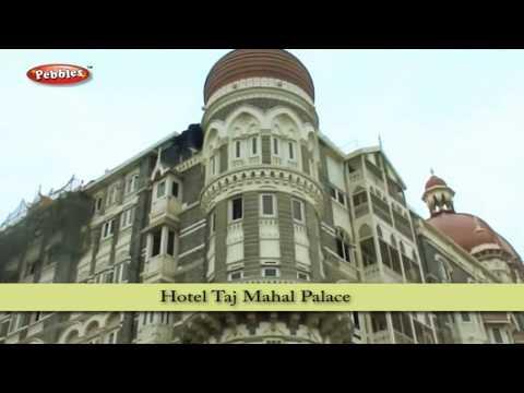 Maharashtra Tourism | Mumbai Tourism | Vacation Spot in Maharashtra | One day trip in Mumbai