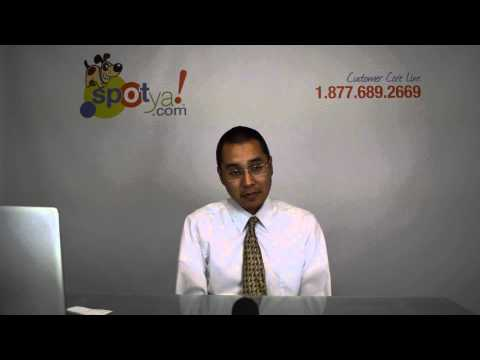Cash Advance Loans Online Used To Protect Credit Scores